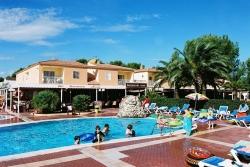 Apartamentos Maribel,Ciutadella de Menorca (Menorca)