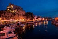 Hostal Oasis Menorca,Ciutadella de Menorca (Menorca)