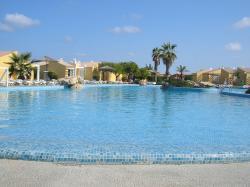 Apartamento Roc Menorcamar,Ciutadella de Menorca (Menorca)