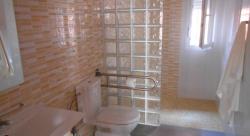 Apartamentos Turísticos Domus Aquae,Mérida (Badajoz)
