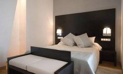 Hotel Adealba,Mérida (Badajoz)