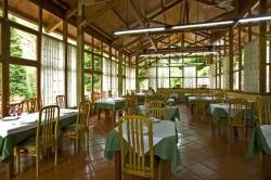 Hotel La Casona de Mestas,Mestas (Asturias)