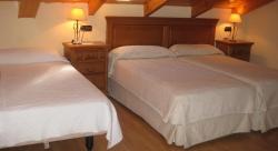 Hotel Club Puerta del Sol