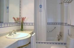 Hotel TRH Mijas,Mijas (Málaga)