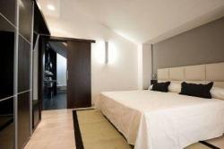 Hotel Bienestar Moaña - Thalasso Spa,Moaña (Pontevedra)