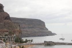 Las Brisas Mogan Apartamentos,Mogán (Gran Canaria)
