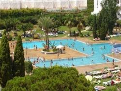 Best Club Vacaciones Pueblo Indalo,Mojácar (Almería)