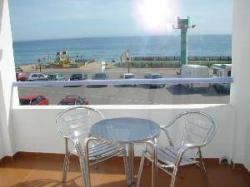 Hotel Mojacar Playa,Mojácar (Almería)