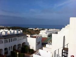 MojaMar Playa,Mojácar (Almería)
