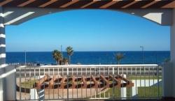 Pierre & Vacances Mojácar Playa,Mojácar (Almería)