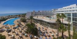Hotel Servigroup Marina Playa,Mojácar (Almería)