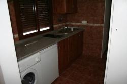 Apartamentos Sierra del Hacho,Montejaque (Malaga)