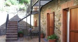 Apartaments Turistics Cal Ferrer,Montseny (Barcelona)