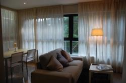 Montseny Suites & Apartments,Montseny (Barcelona)