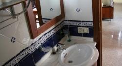 Apartamentos La Iglesia,Guadalaviar (Teruel)