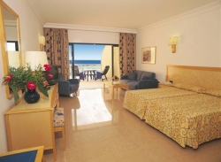 Hotel Faro Jandia Fuerteventura &amp; Spa