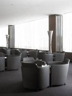 Hotel AC Móstoles,Móstoles (Madrid)