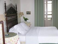 Casa de los Bates,Motril (Granada)