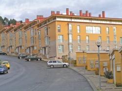 Apartment Pazo de las Condesas Mugardos,Mugardos (A Corunha)