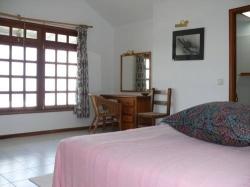Villas Edenita,Arrecife (Lanzarote)