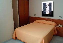 Hotel Madrid,Santiago de la Ribera (Murcia)