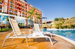 Hotel Bonalba Alicante,Mutxamel (Alicante)