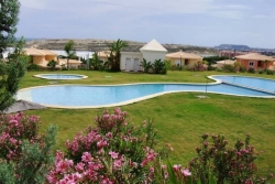 RealRent Bahia Golf,Mutxamel (Alicante)