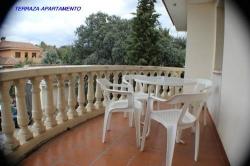 Aparthotel Las Nieves,Nambroca (Toledo)