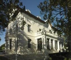 Hotel Sercotel Pazo de Libunca,Narón (A Coruña)