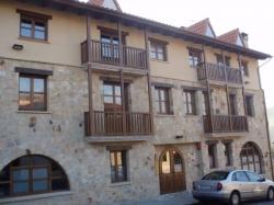 La Casona de Navaleno,Navaleno (Soria)
