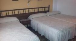 Hotel Moyá