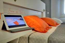 Hotel Bed4u Pamplona,Pamplona (Navarra)
