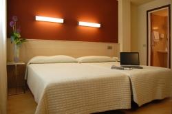 Hotel ALAIZ - Beriáin,Pamplona (Navarra)