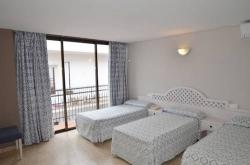 azuLine Hotel Llevant,San Antonio Abad (Ibiza)