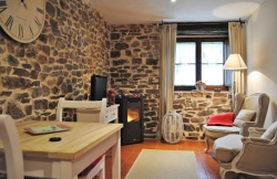 Apartamentos Rurales Ca Lulón,Navelgas (Asturias)