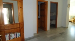 Apartamentos Almoraide,Nerja (Malaga)