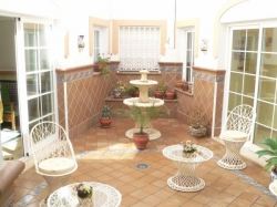 Apartamentos Casanova,Nerja (Malaga)