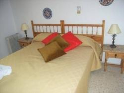 Apartamento Dianes Holidays,Nerja (Málaga)
