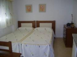 Apartamentos El Barrio,Nerja (Málaga)