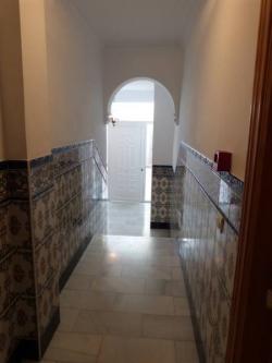 Apartamentos El Pulguilla,Nerja (Malaga)