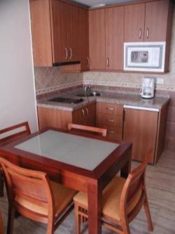 Apartamentos Jimmy,Nerja (Malaga)