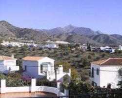 Apartamento Apartamentos Lual,Nerja (Malaga)