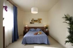 Apartamentos Marina Turquesa,Nerja (Malaga)