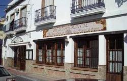 Apartamento Apartamentos Pepe Mesa,Nerja (Málaga)