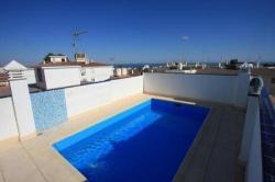 Apartamento San Miguel,Nerja (Málaga)