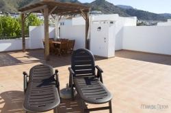 Apartamentos Turísticos Mar de Nerja,Nerja (Malaga)