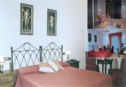 Casa Jardin,Nerja (Malaga)