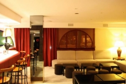 Hotel Nerja Club,Nerja (Málaga)