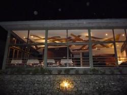Hotel La Portilla,Niembro (Asturias)