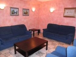 Hotel quinfer en noja infohostal for Alojamiento familiar cantabria